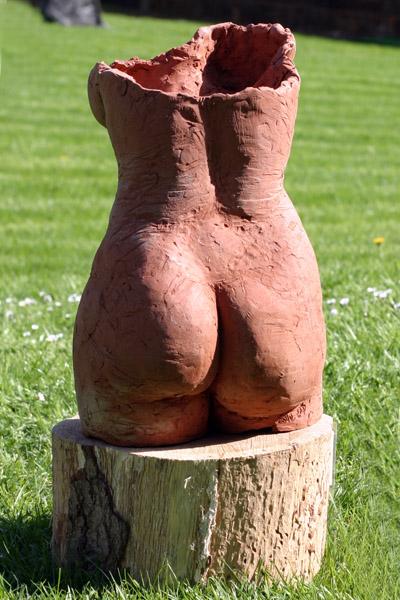 madame torso rhubarb forcer