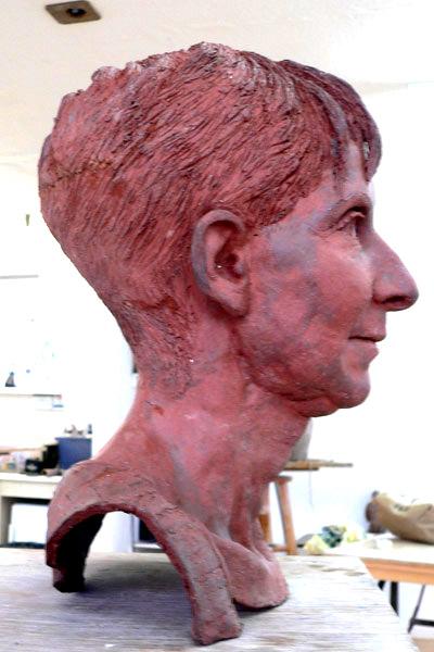 head 3