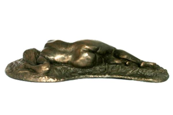 lying figure 2